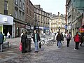 Port Street, Stirling - geograph.org.uk - 250347.jpg