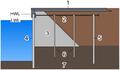 Port facilities (Quay-3).PNG