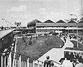 Port lotniczy Okęcie ok. 1975.jpg