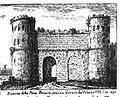 Porta Portuensis.jpg