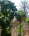 Porta Villa GIulia.jpg