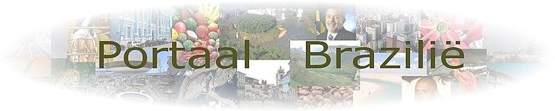 PortaalBraziliëTitel.jpg