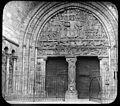 Portail de léglise de Beaulieu, Corrèze (5491472980).jpg