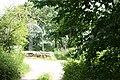 Portalen til Dollerup - panoramio.jpg