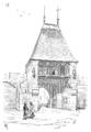 Porte.barbacane.Carcassonne.png