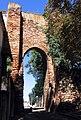 Porte du château, vue extérieure.jpg