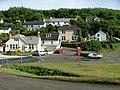 Porthoustock - geograph.org.uk - 227718.jpg
