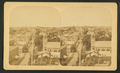 Portland, Me., from the Observatory, Sept. 9, 1881, by M. F. King.png