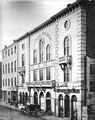 PortlandSt ca1860 NationalTheatre Boston.png