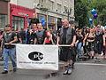 Portland Pride 2014 - 134.JPG