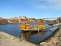 Porto (10638191966).jpg