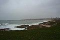 Porto (50831441146).jpg