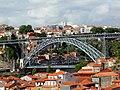 Porto (5760155446).jpg