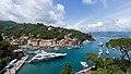 Portofino (161431259).jpeg