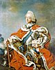 Frederick V of Norway