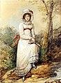 Portrait de Madame Horace Vernet, née Louise Pujol.jpg