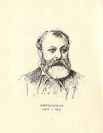 Portrait de Roumanille.jpg