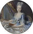 Portrait de la duchesse de Fitz-James à sa toilette.jpg