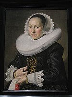 Portrait of a Woman by Frans Hals.jpg