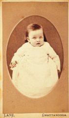 Portrait of baby by Lane of Chattanooga Tennessee.png