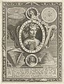 Portret van Dante Alighieri, RP-P-1944-1368.jpg