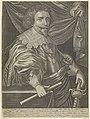 Portret van Frederik Hendrik, prins van Oranje, RP-P-OB-104.300.jpg