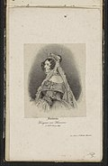 Portret van Frederika van Mecklenburg-Strelitz, RP-T-1983-301-1-1.jpg