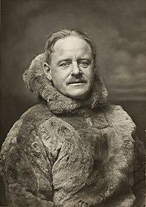 Portrett av Godfred Hansen 1876-1937 crop.jpg