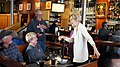 Portsmouth Brewery - 49028416083.jpg