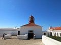 Portugal 2013 - Sagres - 03 (10895079043).jpg