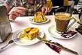 Portuguese pastries (5580397329).jpg