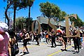 Pose-Letters at Los Angeles Pride Parade by dvsross.jpg