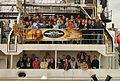 Post0205 - Flickr - NOAA Photo Library.jpg