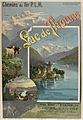 Poster Lac de Thoune.jpg