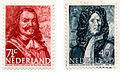 Postzegels 1943 ontworpen door Sem Hartz.jpg
