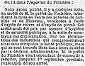 Poteries Lannilis Plouvien 1874.jpg