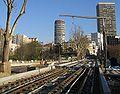 Poterne-station-tramway.jpg