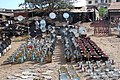Pots and pans market kenya.jpg