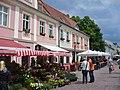 Potsdam - Brandenburger Strasse - geo.hlipp.de - 38424.jpg