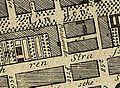 Potsdamer Bruecke Hornwerksgraben 1786.jpg