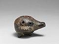 Pottery Whistle MET DP160864.jpg