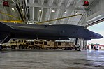 Powerful typhoon does not deter Task Force Talon 150514-A-ZZ999-001.jpg
