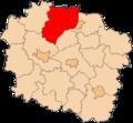 Powiat świecki.png