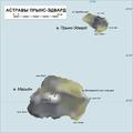 PrEdwIsl Map be.png