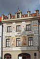 Prachatice, Národní dům (01).jpg