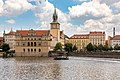 Prag, Bedrich-Smetana-Museum -- 2019 -- 6704.jpg