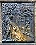 Prague 07-2016 Charles Bridge John of Nepomuk statue img3.jpg