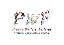 Prague Writers' festival logo color.jpg