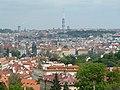 Praha, Prague - panoramio (8).jpg