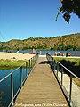Praia Fluvial do Alamal - Portugal (7191408434).jpg